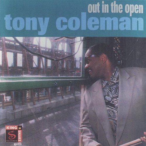 tony-coleman-out-in-the-open