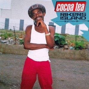 cocoa-tea-rikers-island