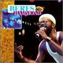 beres-hammond-sweetness