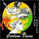 carlene-davis-songs-of-bob-marley