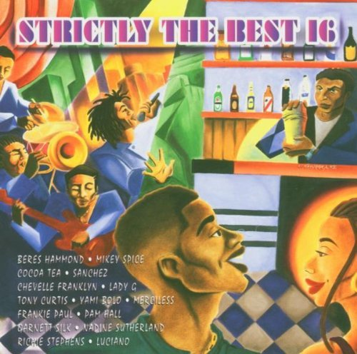 strictly-the-best-vol-16-strictly-the-best-strictly-the-best