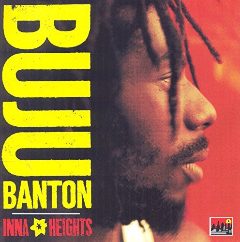 Buju Banton Inna Heights