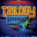 Trilogy Trilogy Ward 21 Lady Saw Mr. Vegas