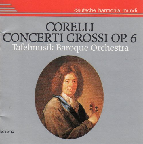 a-corelli-ct-grossi-1-3-7-8-9-11