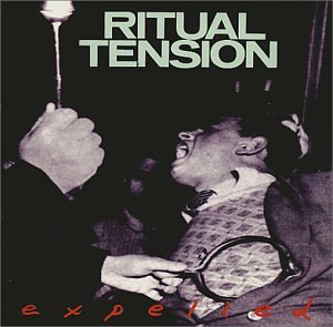 Ritual Tension Expelled