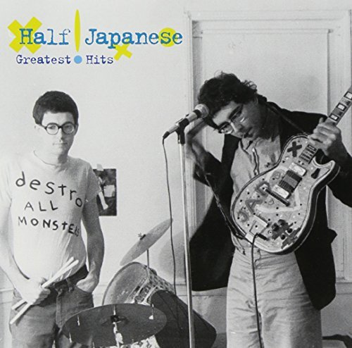 half-japanese-greatest-hits-2-cd-set
