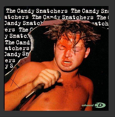 Candy Snatchers/Candy Snatchers