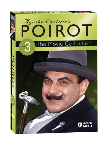 movie-collection-set-3-agatha-christies-poirot-nr-3-dvd