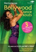 hemalayaa-bollywood-dance-wor-hemalayaa-bollywood-dance-wor-nr-3-dvd
