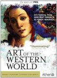 Art Of The Western World Art Of The Western World Nr 3 DVD