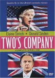 Two's Company Season 1 Clr Nr
