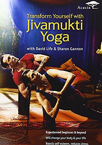 Transform Yourself With Jivamu Transform Yourself With Jivamu Nr