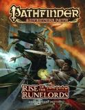 James Jacobs Pathfinder Adventure Path Rise Of The Runelords Anniversary Edition