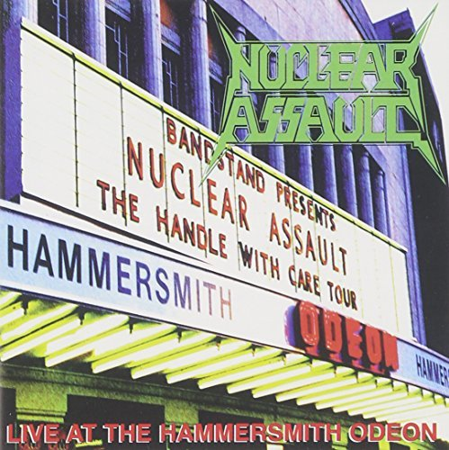 nuclear-assault-live-at-the-hammersmith-odeon-import-arg