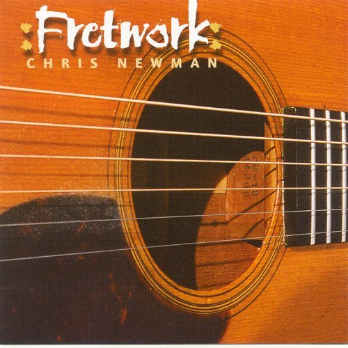 chris-newman-fretwork