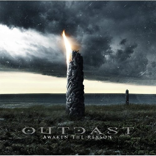 outcast-awaken-the-reason-