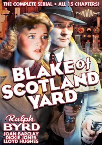 blake-of-scotland-yard-1937-byrd-rawlinson-bw-nr