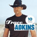 Trace Adkins 10 Great Songs