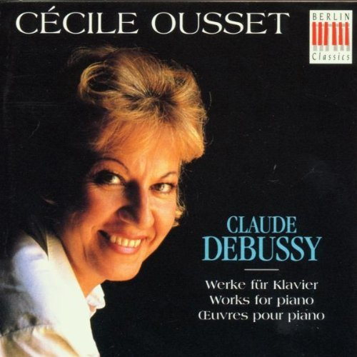 c-debussy-piano-works-oussetcecile-pno
