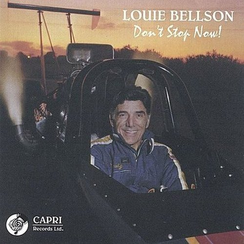 louie-bellson-dont-stop-now
