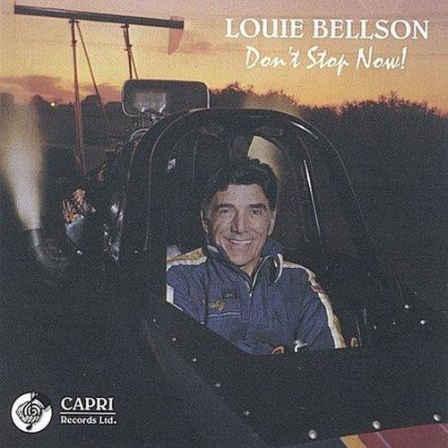 louie-bellson-dont-stop-now