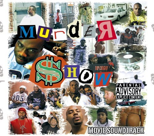 murder-show-murder-show-explicit-version-kiloly-tay-c-bo-bad-azz-guce