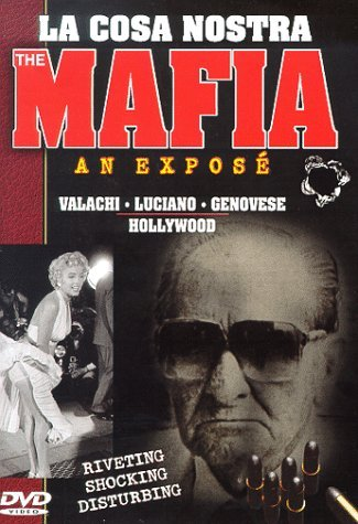 mafia-an-expose-valachi-luciano-hollywood-clr-bw-keeper-nr
