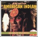 american-indian-all-the-bes-american-indian-all-the-best-f