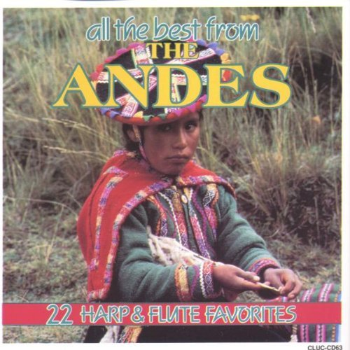 andes-all-the-best-from-the-andes-all-the-best-best-from-t