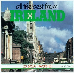 ireland-all-the-best-from-vol-1-ireland-all-the-best-fr-ireland-all-the-best-from