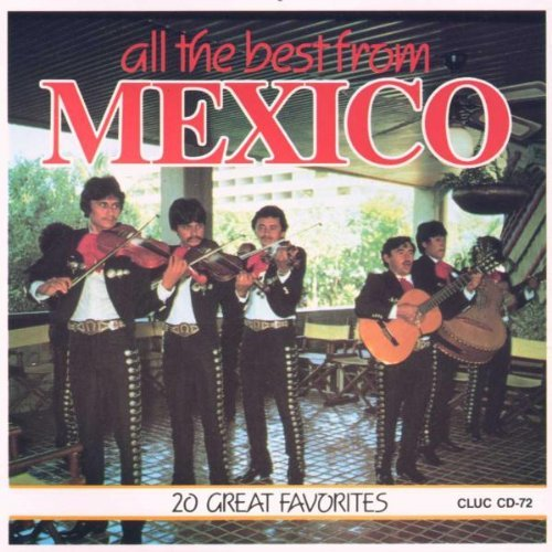 mexico-all-the-best-from-mexico-all-the-best-from