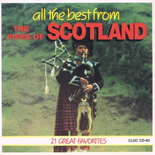 pipes-of-scotland-all-the-b-pipes-of-scotland-all-the-best