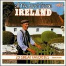 Ireland-All The Best From/Vol. 2-Ireland-All The Best Fr@Ireland-All The Best From