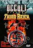 Enigma Of The Swastika Occult History Of The Third Re Clr Bw Keeper Nr