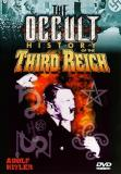 Adolf Hitler Occult History Of The Third Re Clr Bw 5.1 Keeper Nr