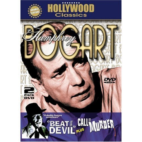 bogart-h-beat-the-devil-call-i-bogart-h-beat-the-devil-call-i-clr-nr-2-dvd-set