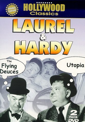 flying-deuces-utopia-laurel-hardy-bw-keeper-nr-2-dvd