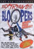 Extreme Bloopers Sports Gone Wrong Clr Nr