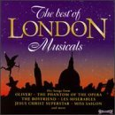 London Musicals Best Of London Musicals Best Of