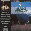 poetry-alpine-retreat-poetry-alpine-retreat