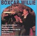 Boxcar Willie How Great Thou Art