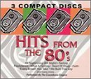 hits-of-the-80s-hits-of-the-80s-3-cd-set