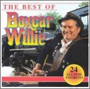 boxcar-willie-best-of-boxcar-willie
