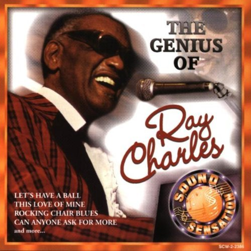 ray-charles-genius-of-ray-charles-sound-sensation