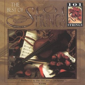 101-strings-best-of-one-hundred-one-string