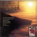 101 Strings Cole Porter Night & Day