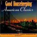 101 Strings American Classics Berlin Gershwin Porter Mancini Good Housekeeping Collection