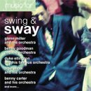 Jazz Music For Swing & Sway Jazz Music For