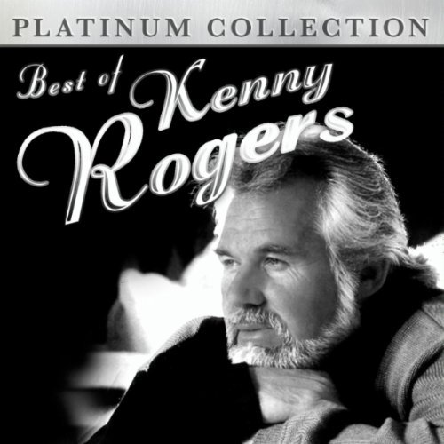 kenny-rogers-best-of-kenny-rogers