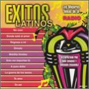 Imix Singers Vol. 1 Exitos Latinos Exitos Latinos